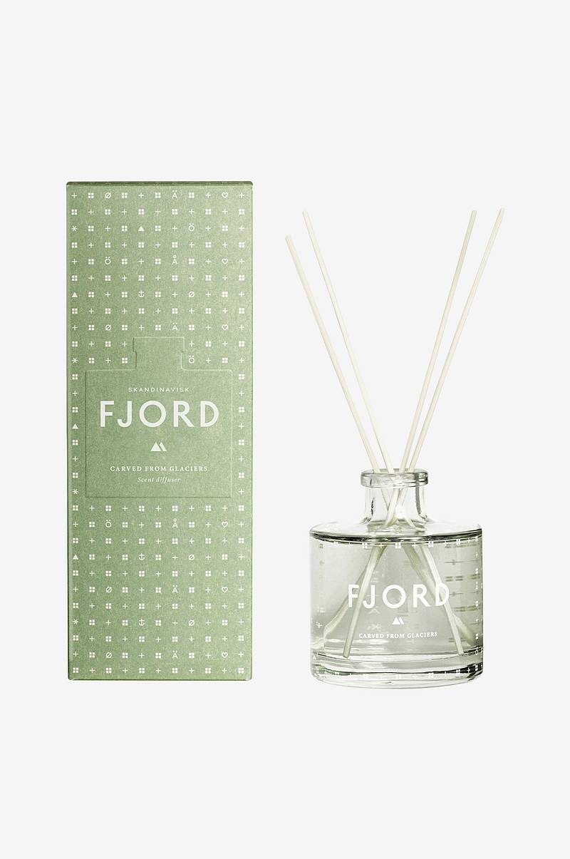 Duftpinner Fjord Scent Diffuser