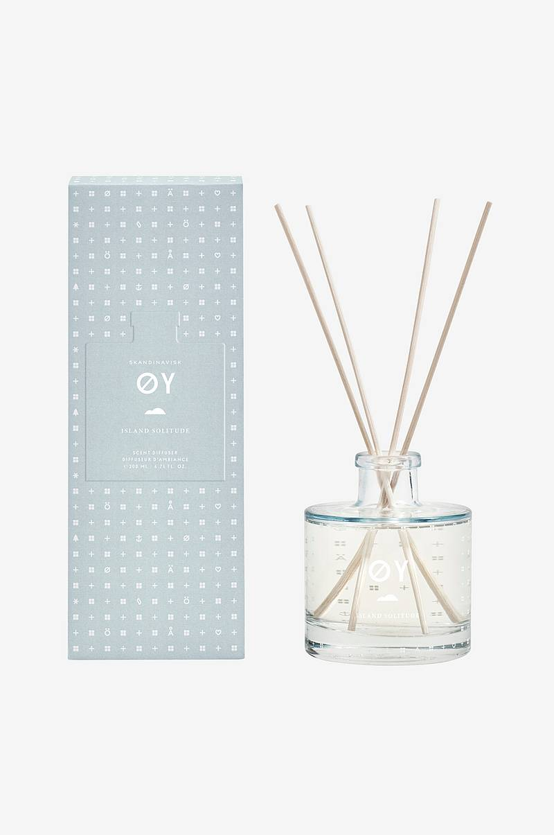 Duftpinner Øy Scent Diffuser