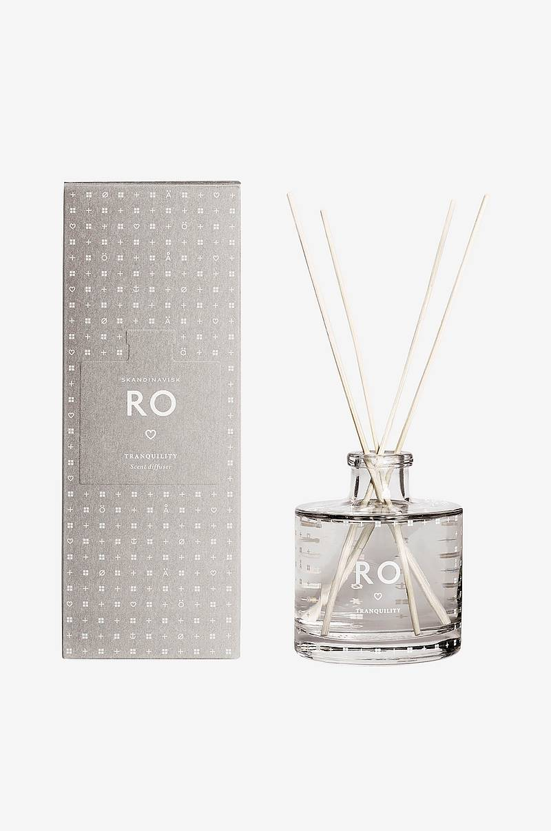 Duftpinner Ro Scent Diffuser