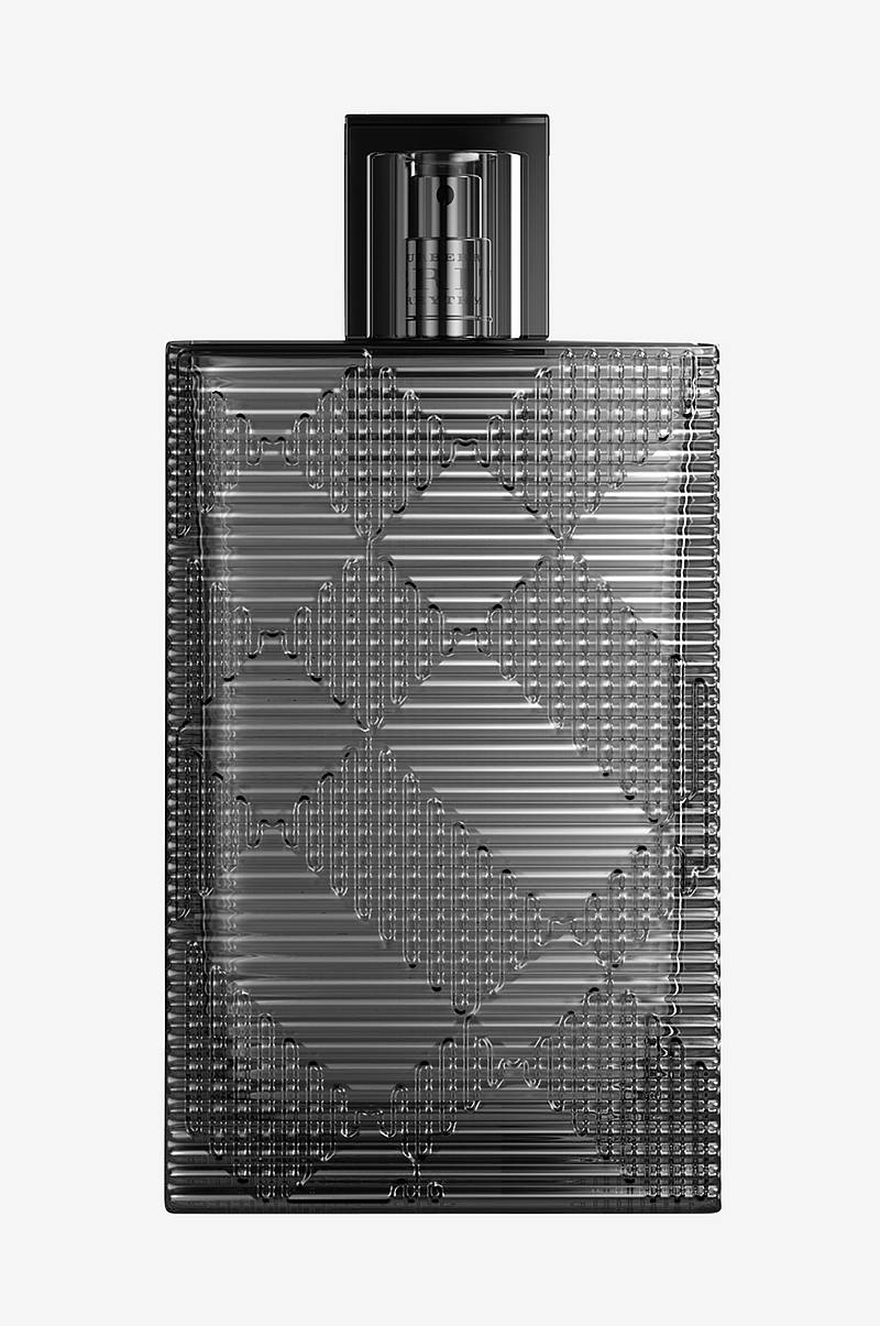 Brit Rhythm Man Eau de toilette 90 ml