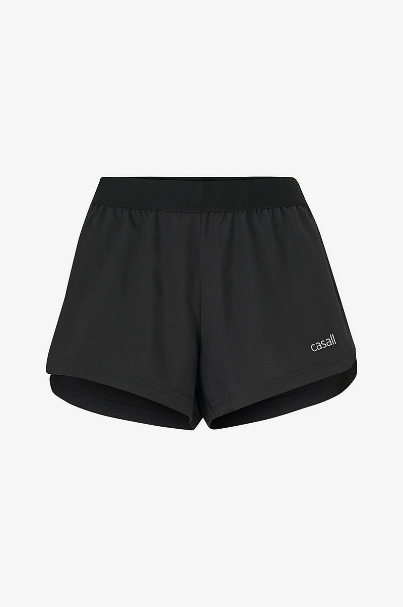 Träningsshorts Light Woven Shorts