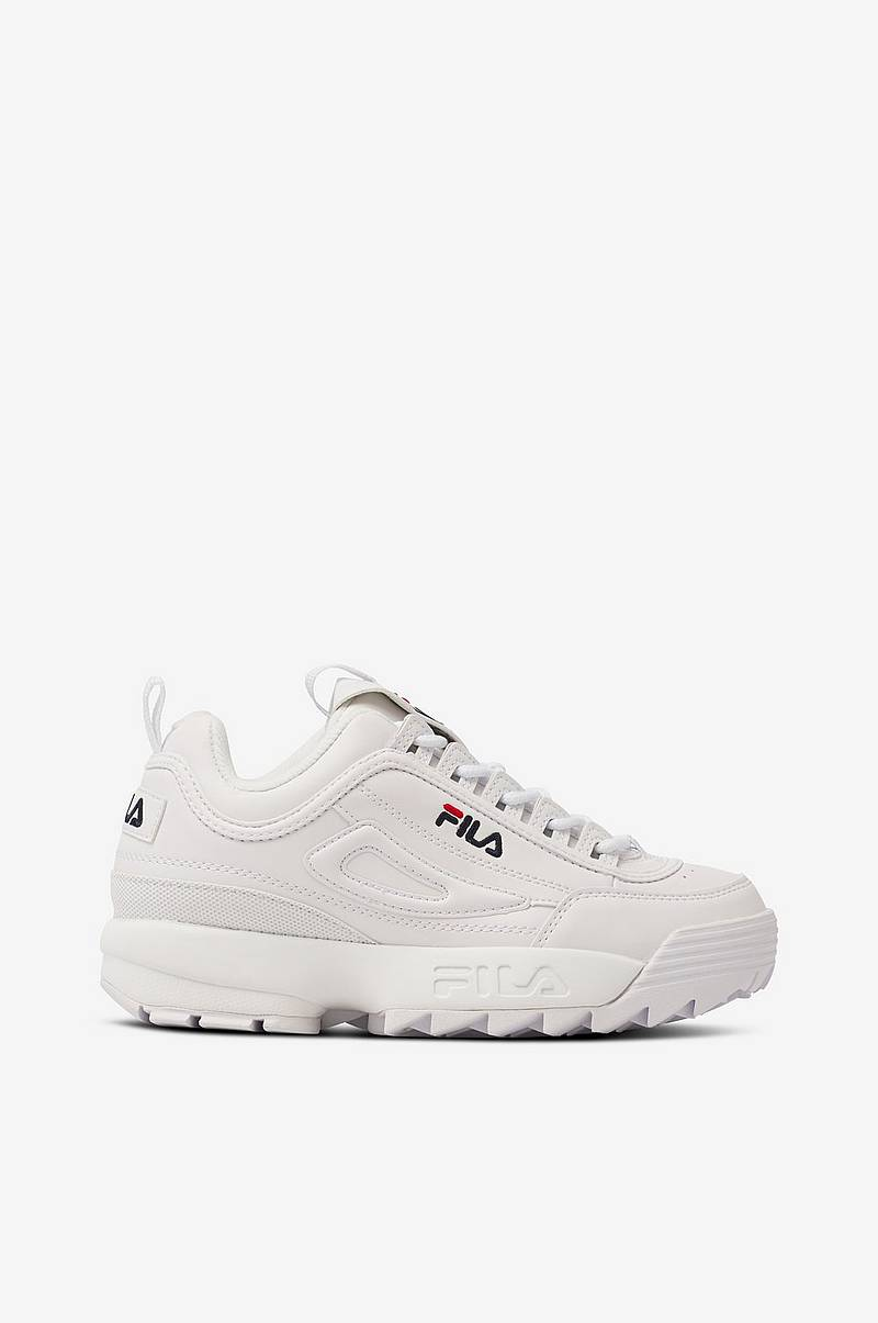 Sneakers Disruptor Low Wmn