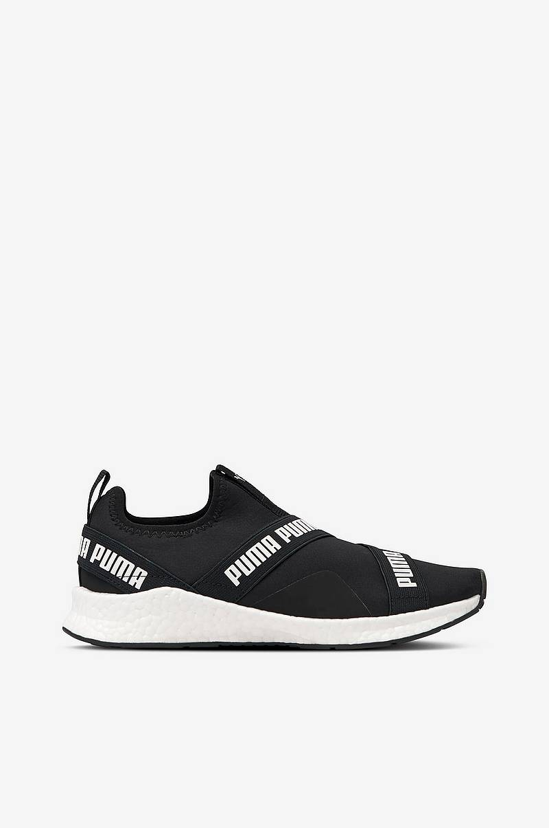 Løpesko NRGY Star Slip-On