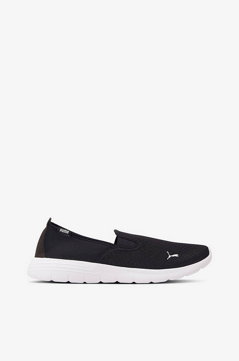 Sneakers Flex Renew SlipOn