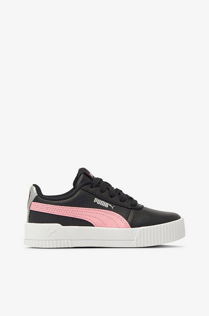 Sneakers Carina L PS