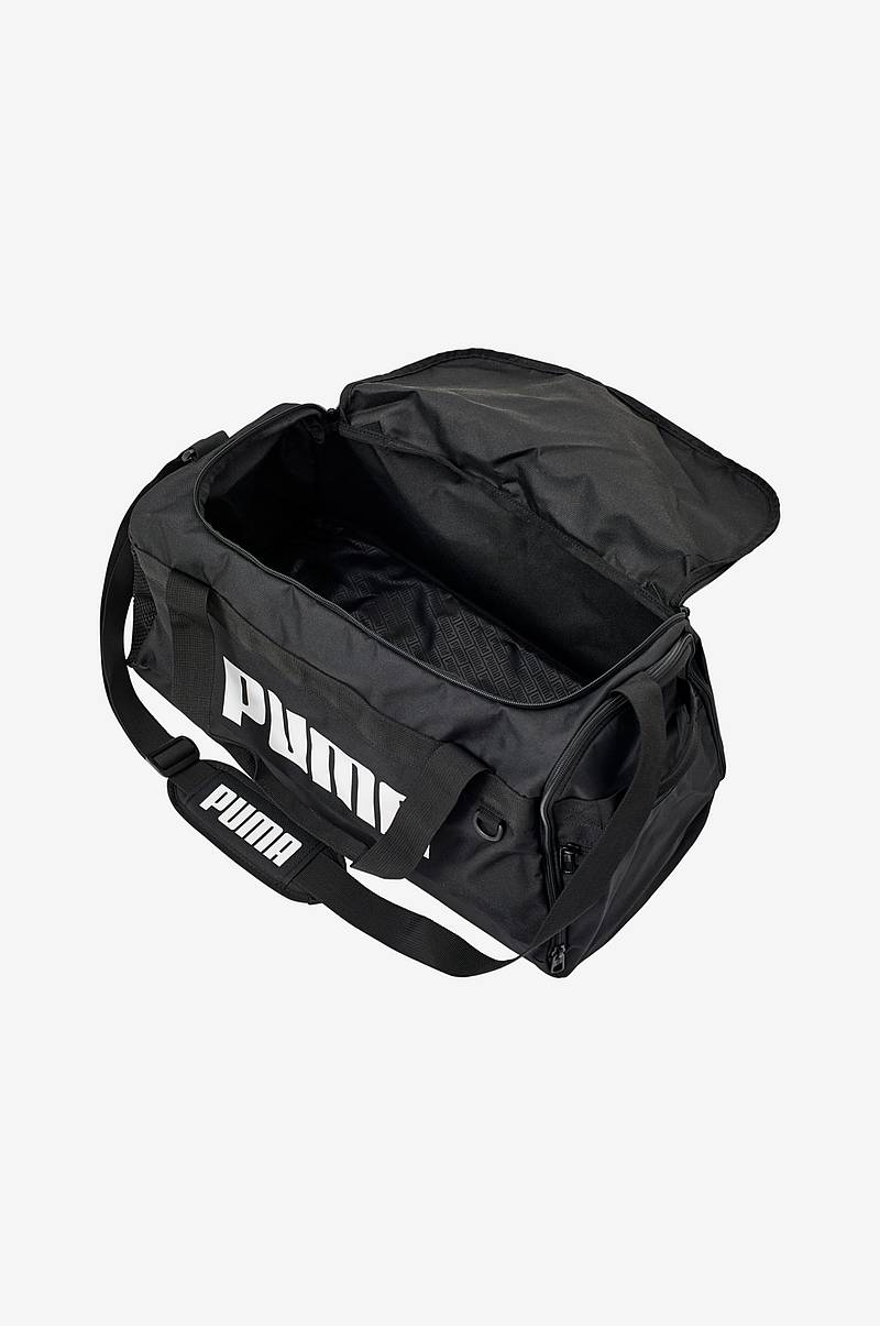 Bag Challenger Duffel Bag S