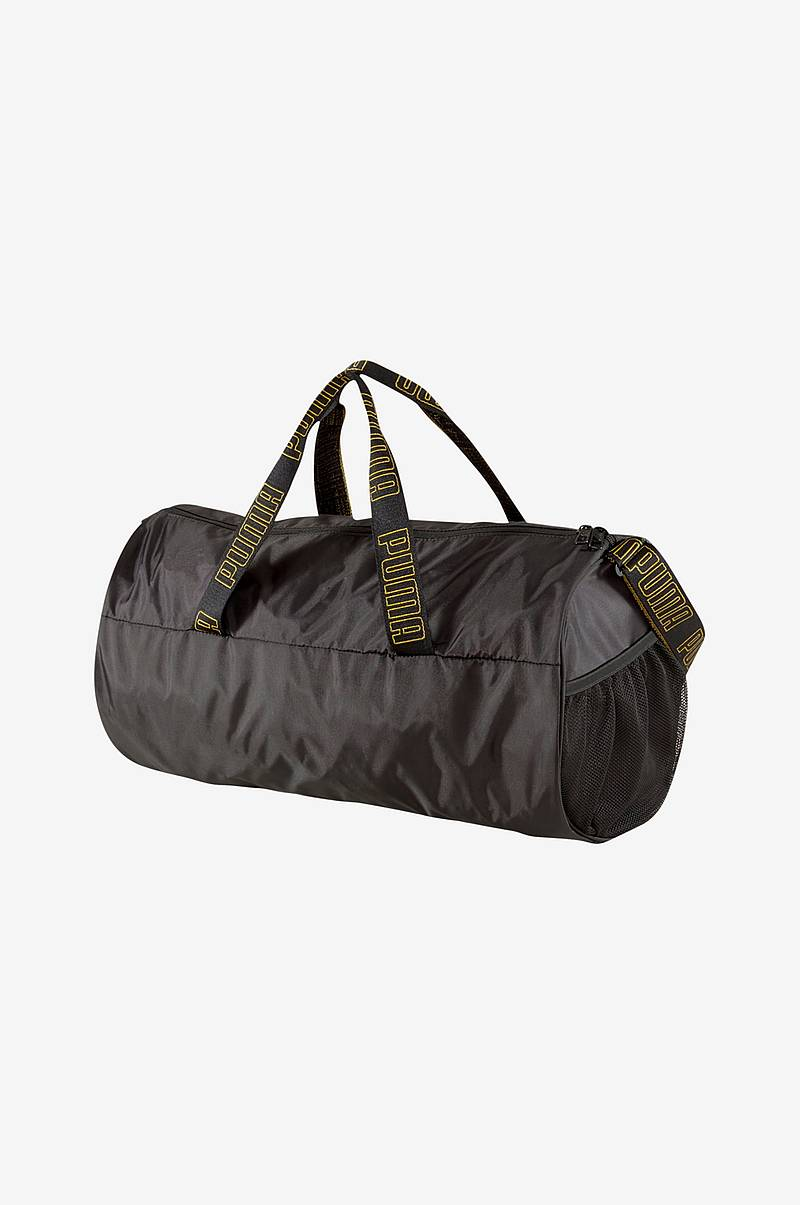 Sportsbag AT Ess Barrel Bag