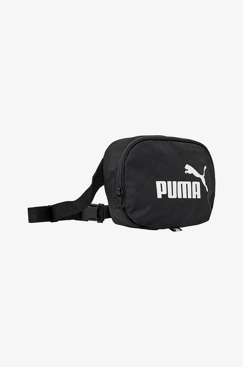 Vyölaukku Phase Waist Bag