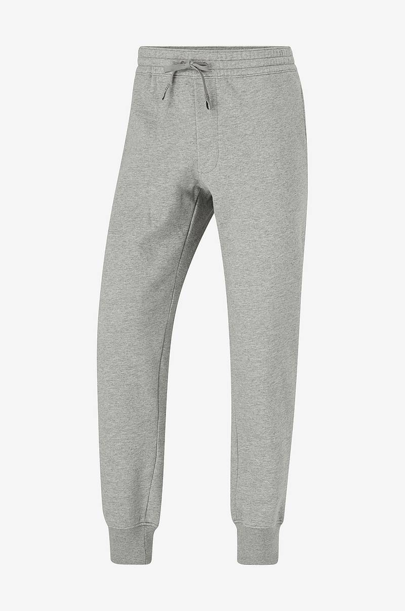 Joggingbyxor Core Est. 1973 Sweatpant