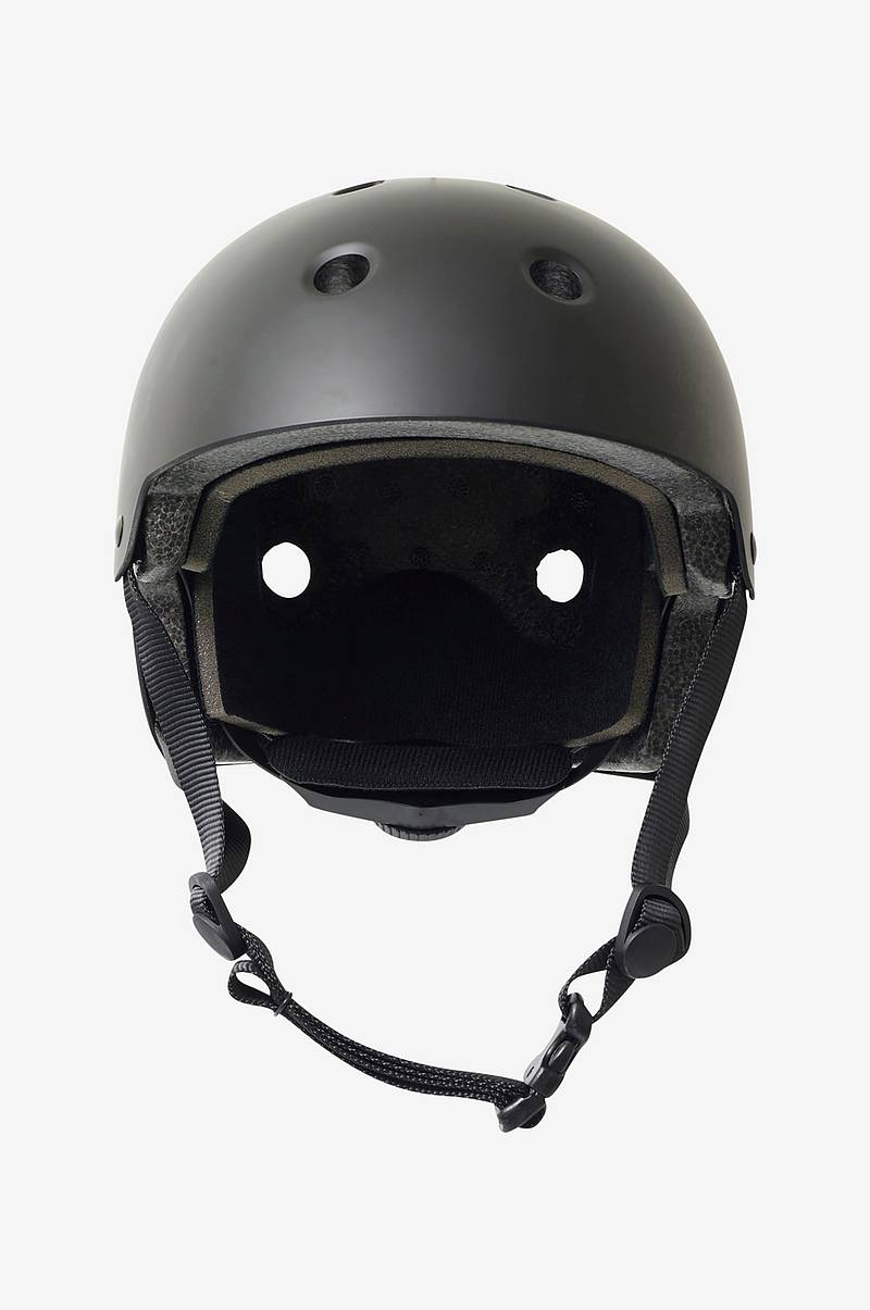 Helmet Street RS Black M