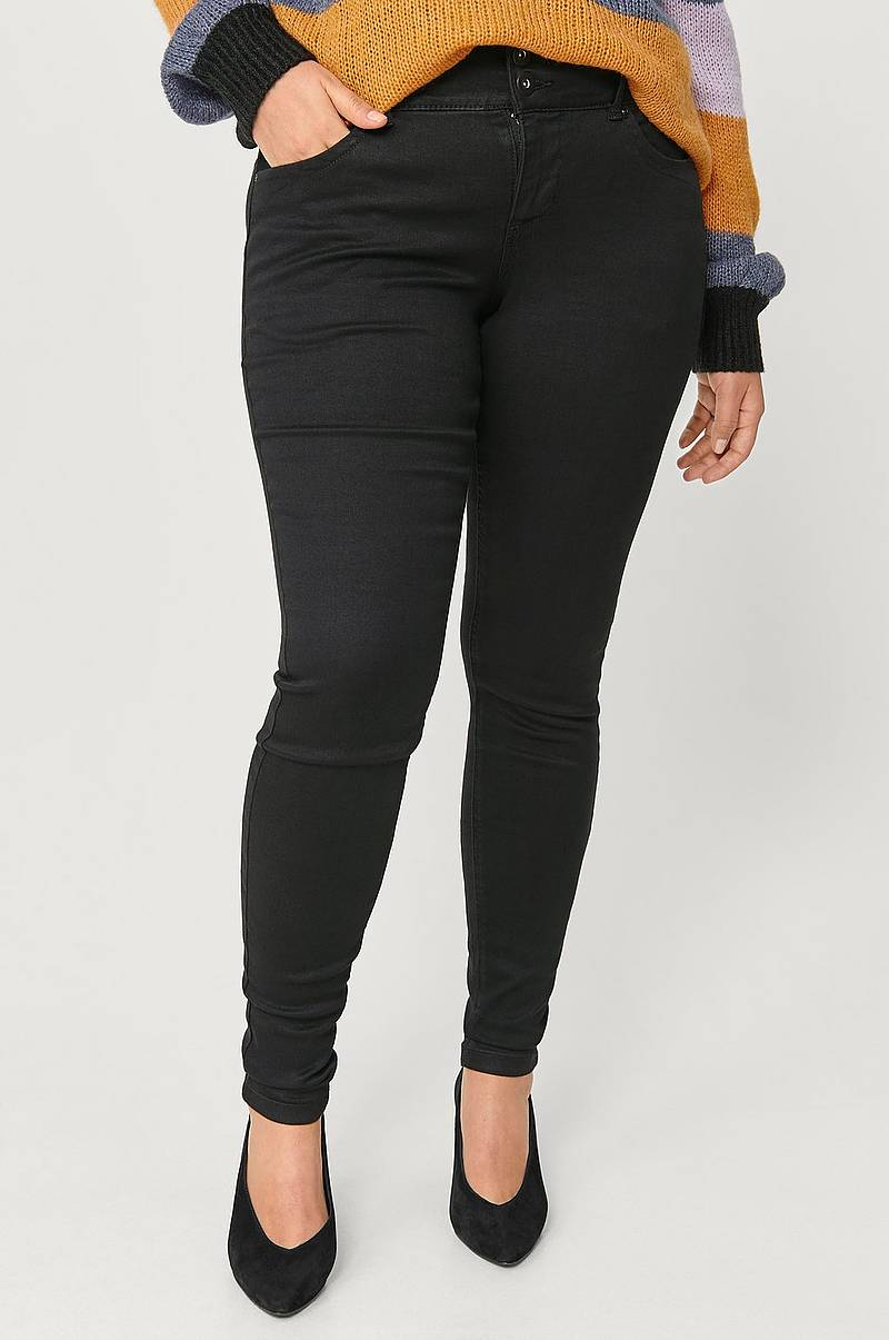 Jeans Amy Long Superslim