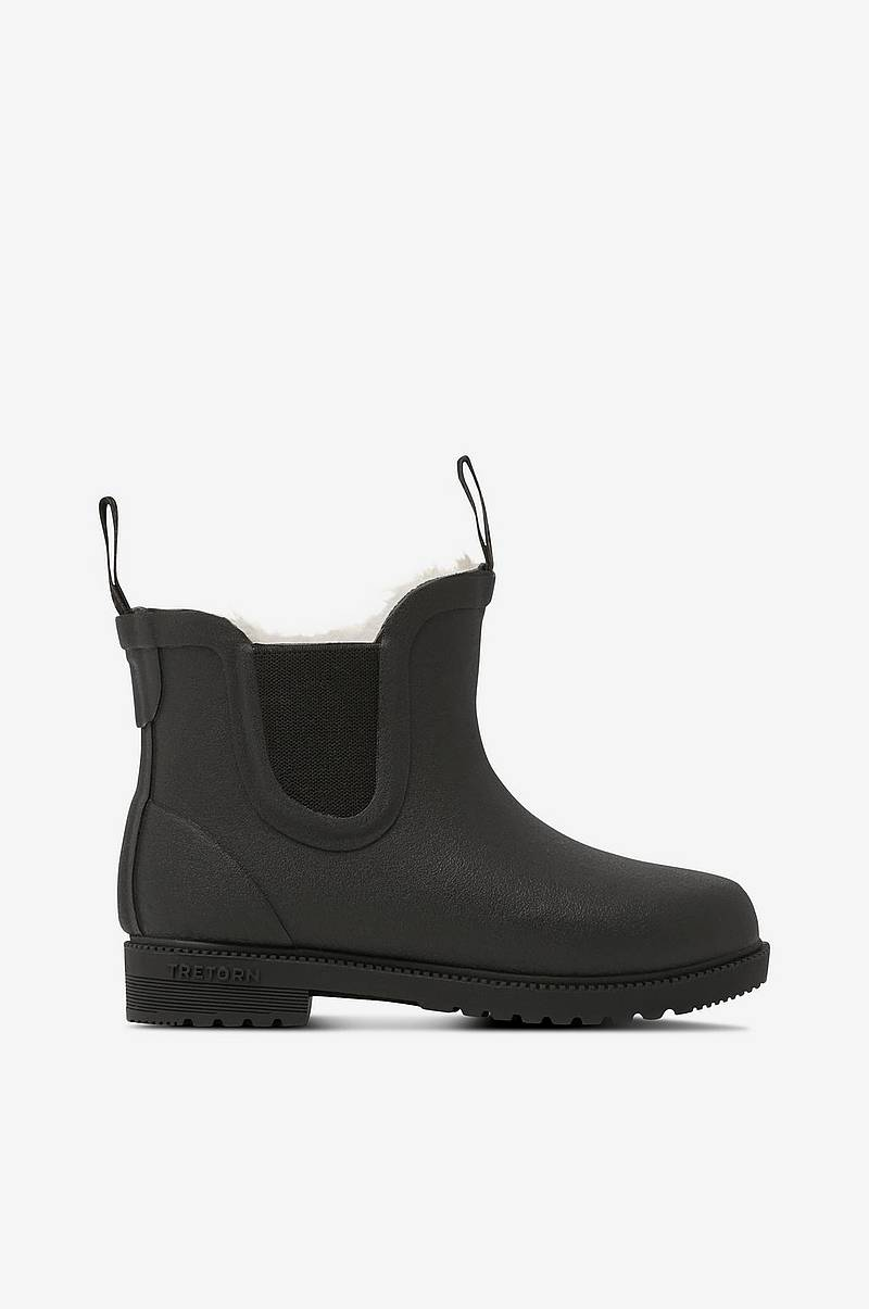 Gummiboots Kids Chelsea Winter