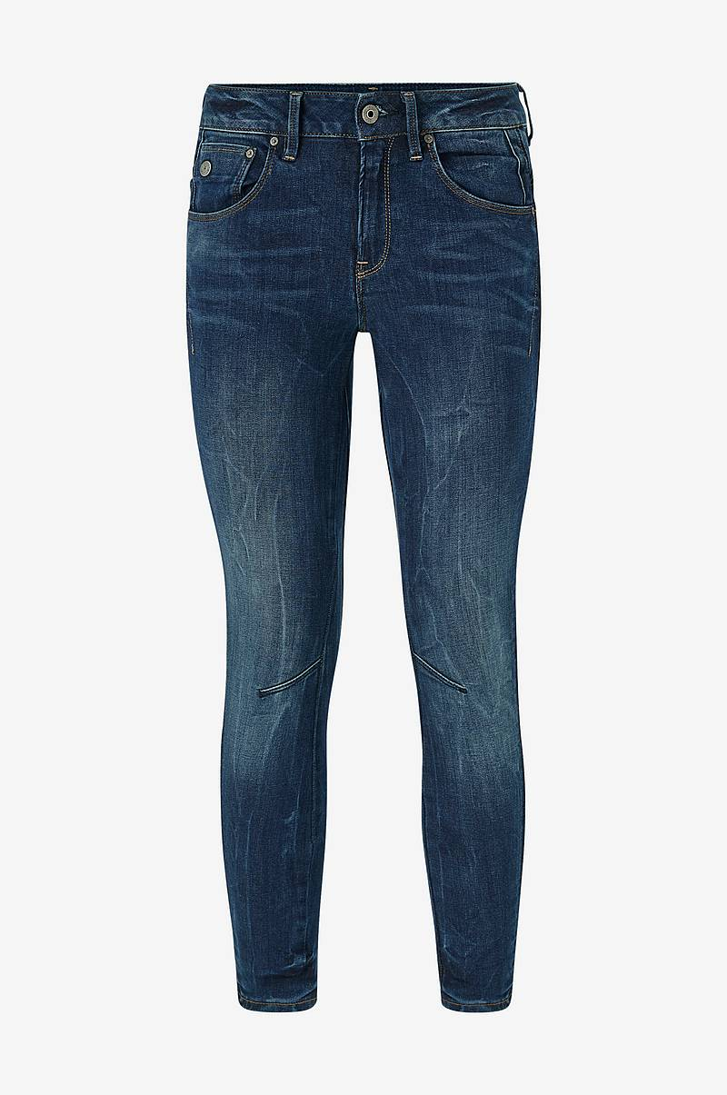 Jeans Arc 3D Mid Skinny