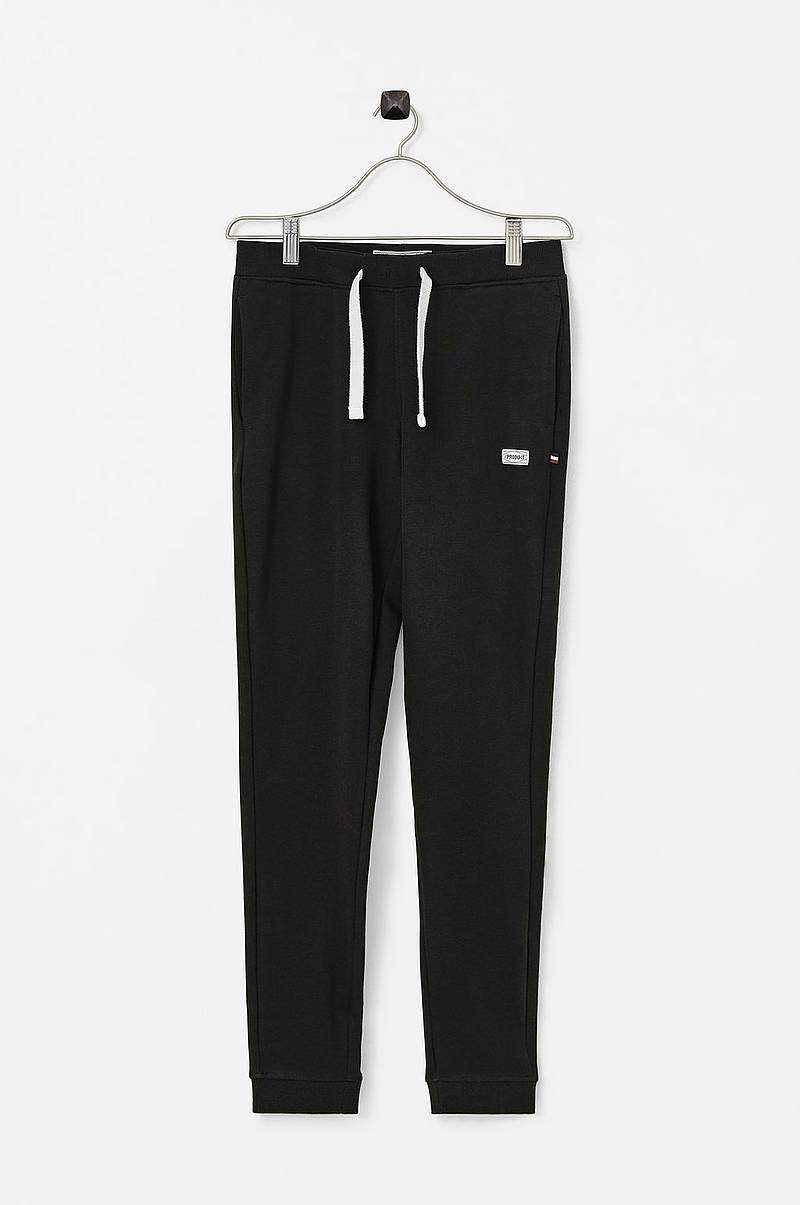 Joggingbukser pktViy Basic Sweat Pant