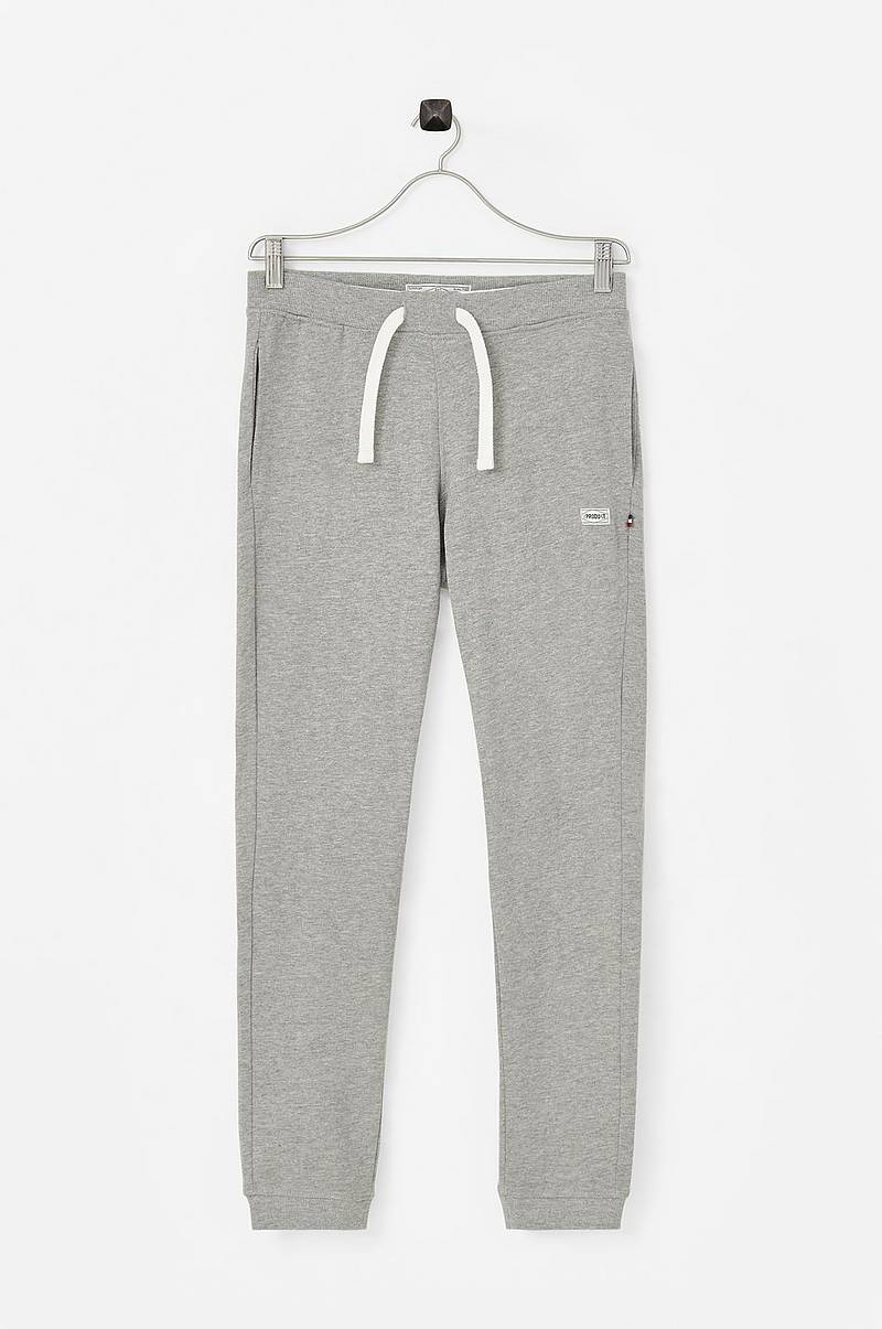 Joggebukse pktViy Basic Sweat Pant