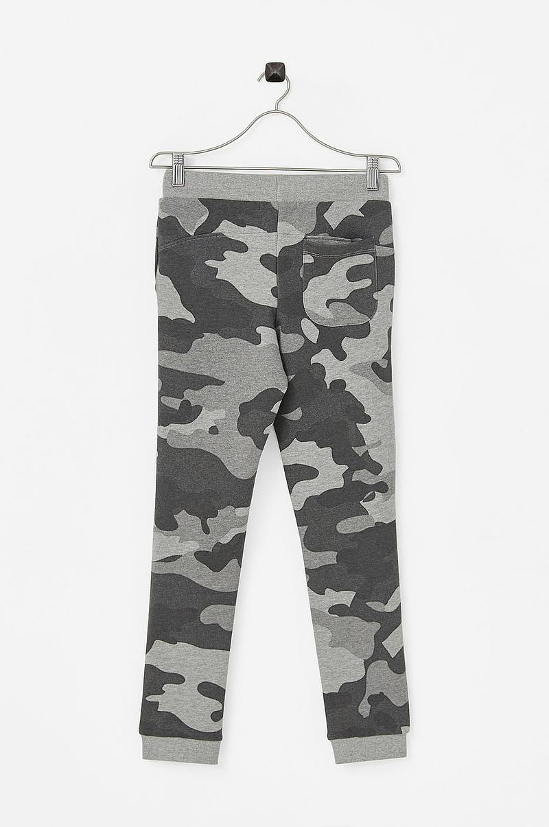 Swettisbyxor Bill Sweat Pants