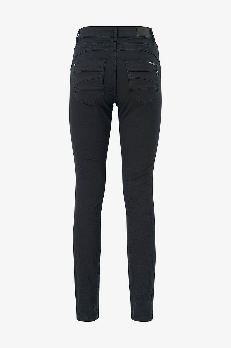 Jeans Lotte Twill - Coco Fit