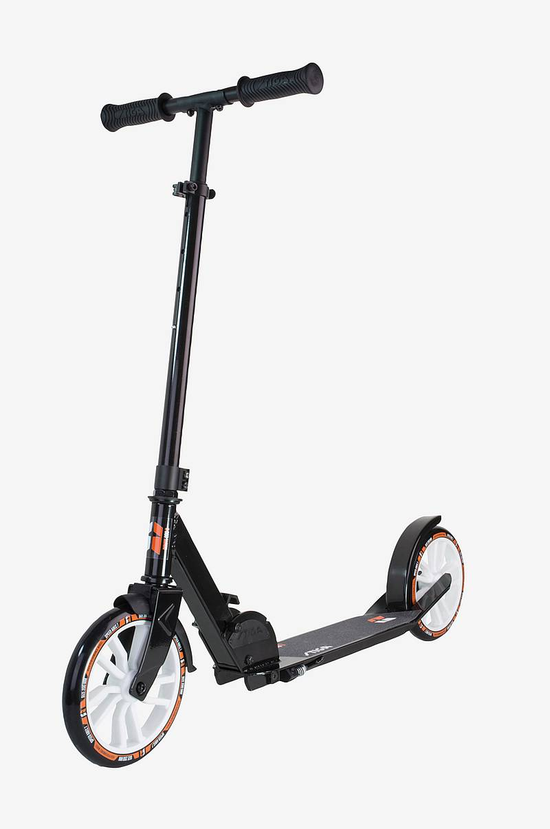 STR Kick Scooter Route 200-S