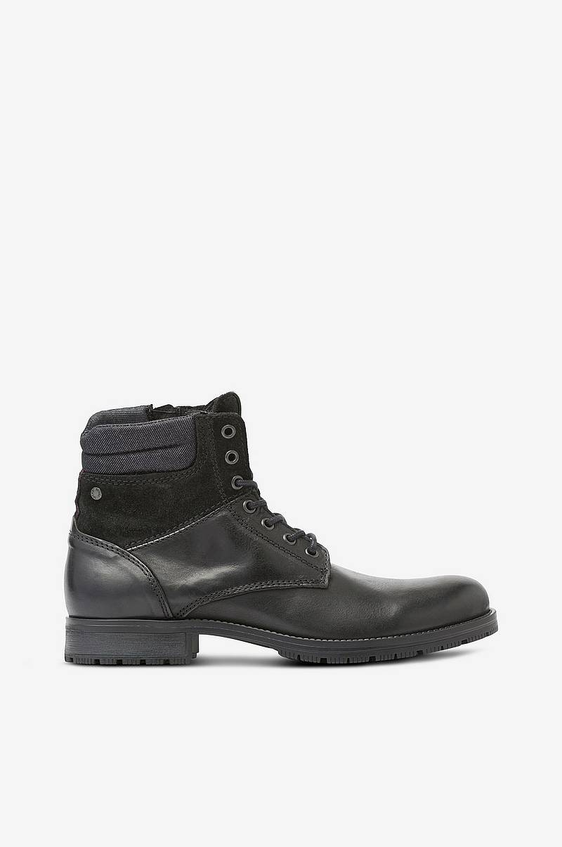 Nilkkurit jfwZachary Boot