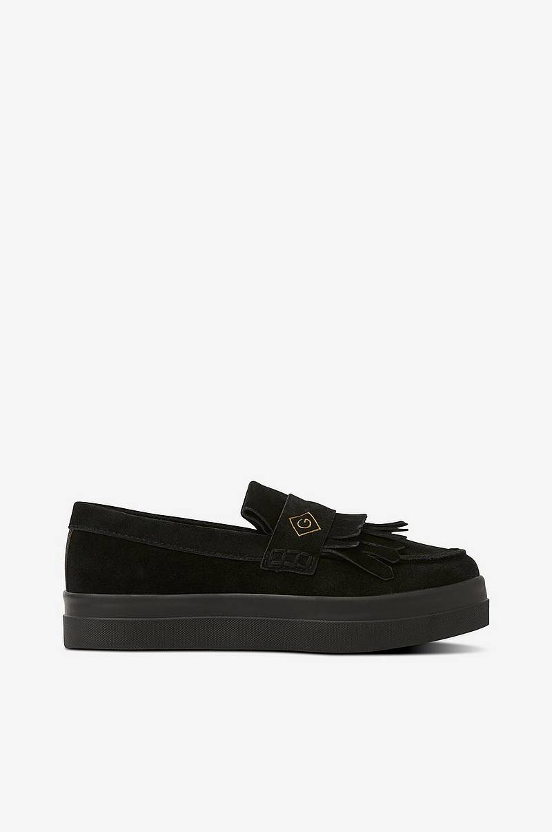 Loafers Aurora Slip-on Shoes