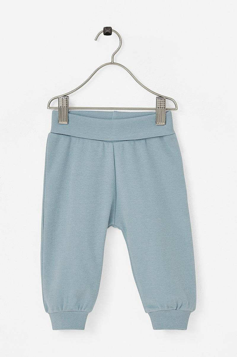 Bukse Joy Pants i bomull