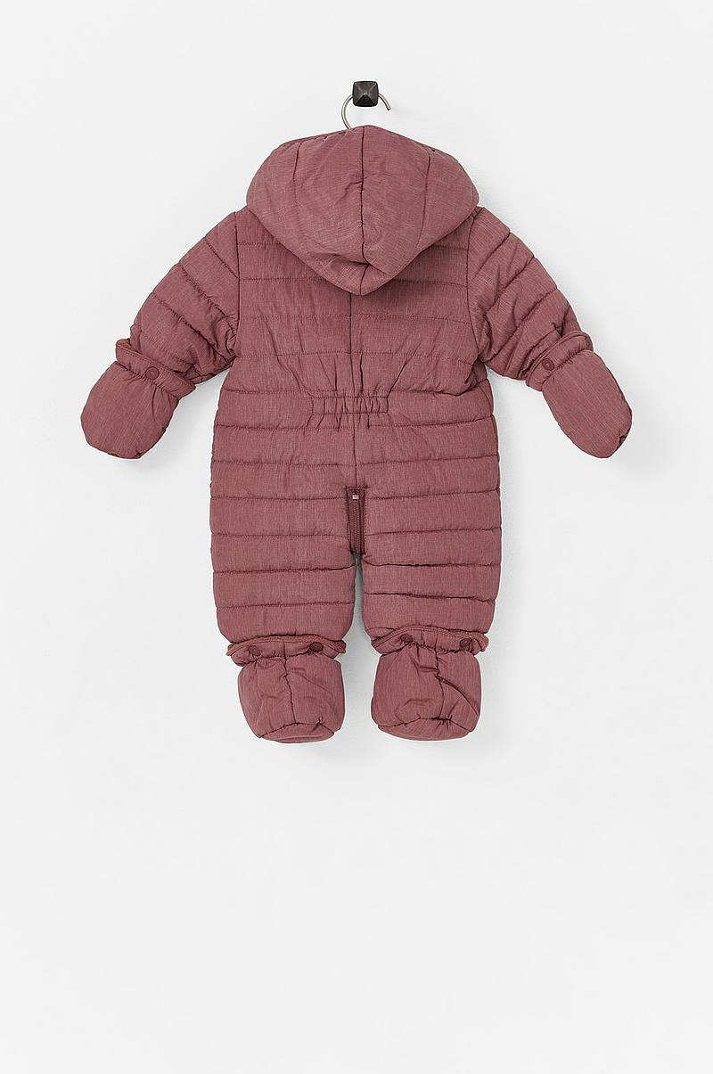 Vinterdress Joy Snowsuit