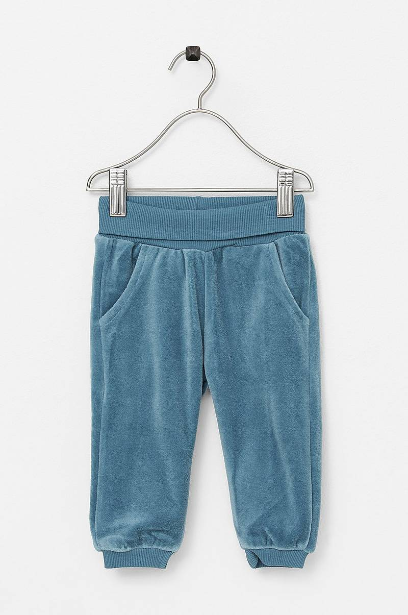 Kosebukse Joy Pants