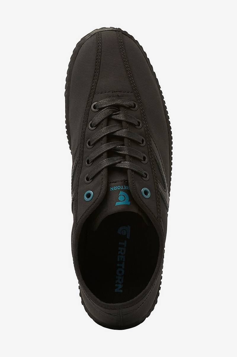 Sneakers Nylite WP