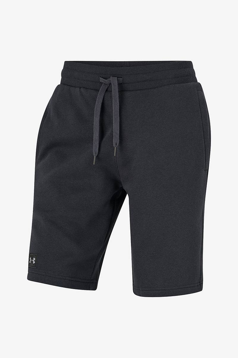 Treningsshorts Rival Fleece Short