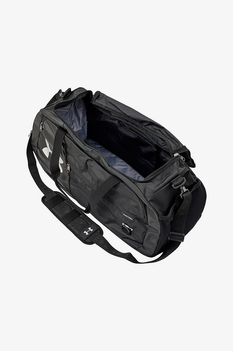Weekendbag Undeniable Duffel 4.0 MD