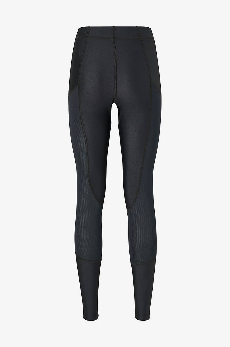 Treningstights UA Speed Stride Tight