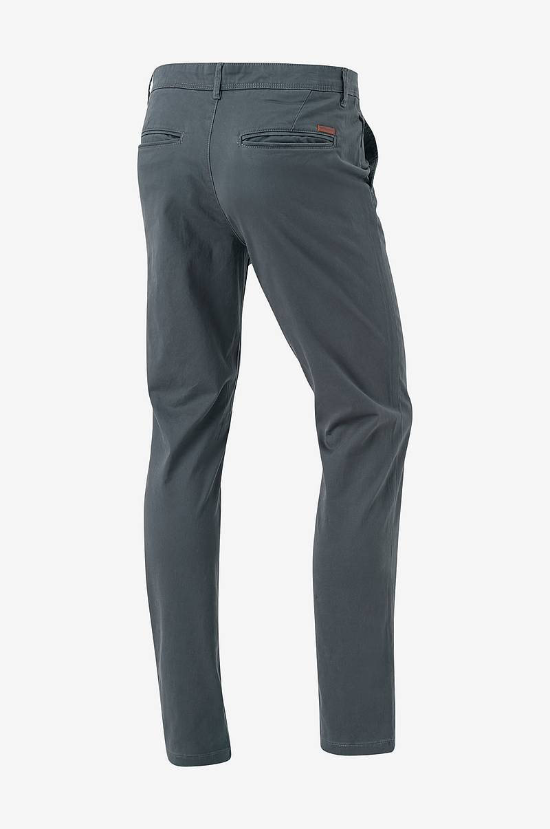 Chinos jjiMarco jjBowie SA, slim fit