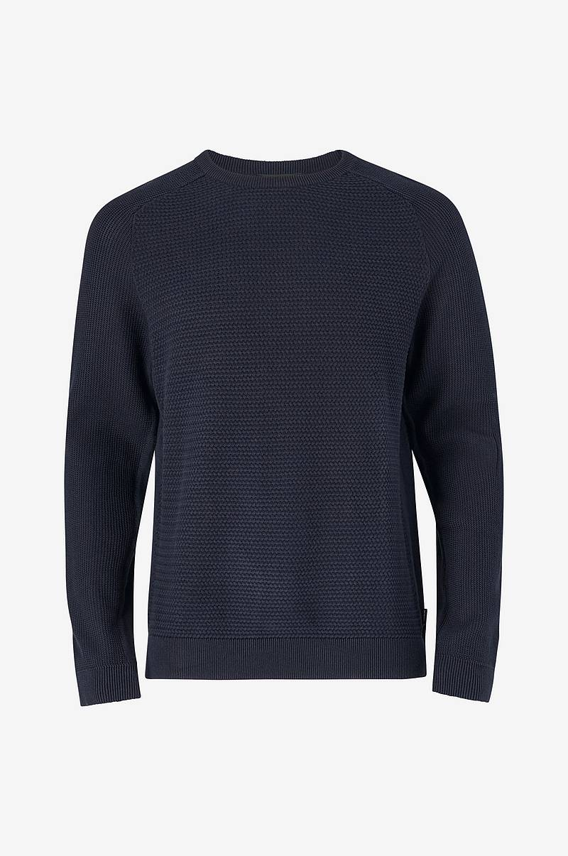 Genser jprPost Knit Crew Neck