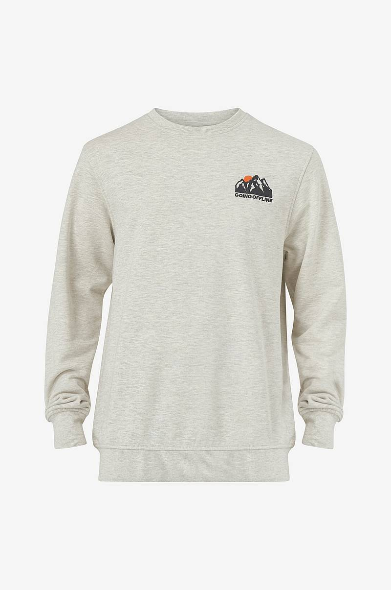Sweatshirt jorPublish Sweat Crew Neck
