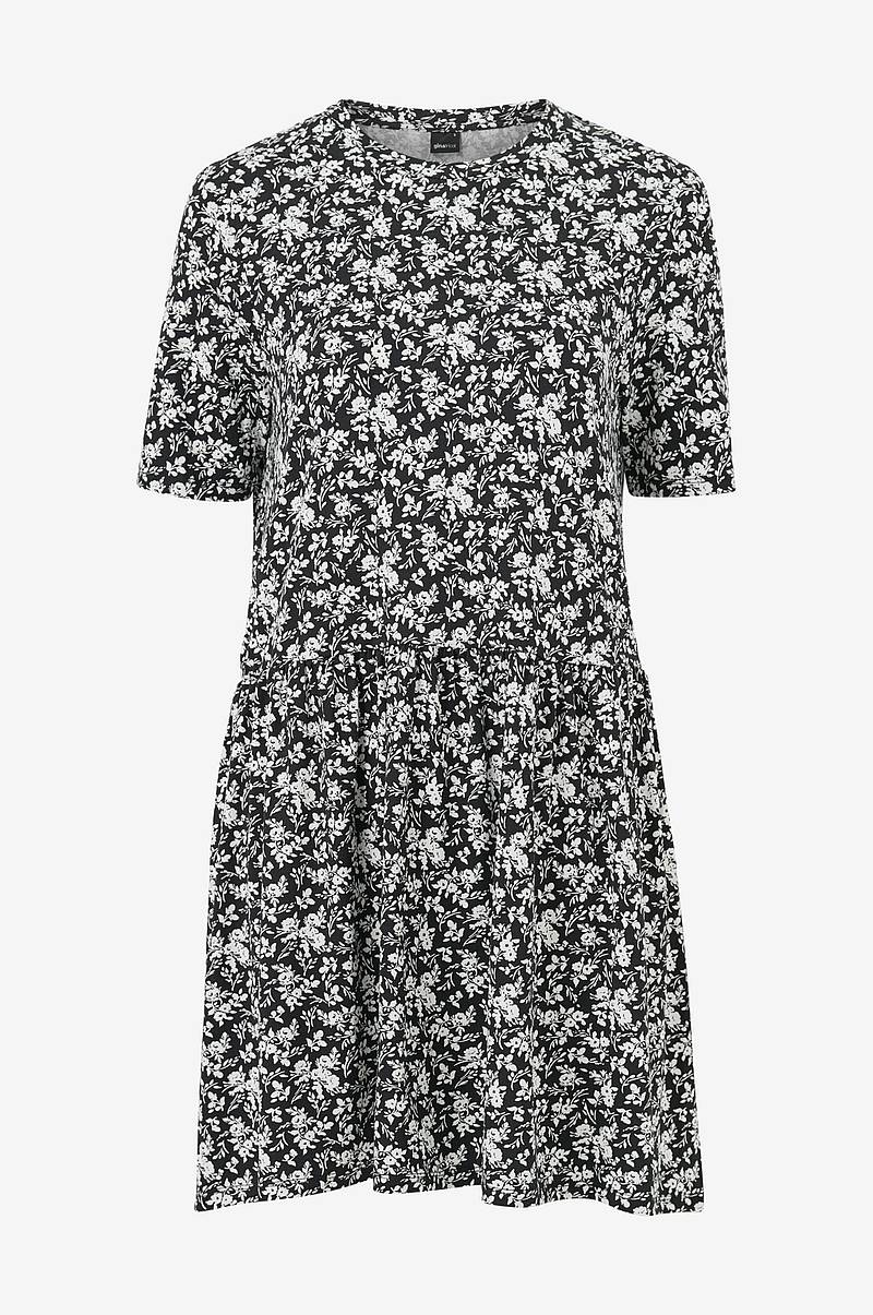 Mekko Jessie Dress