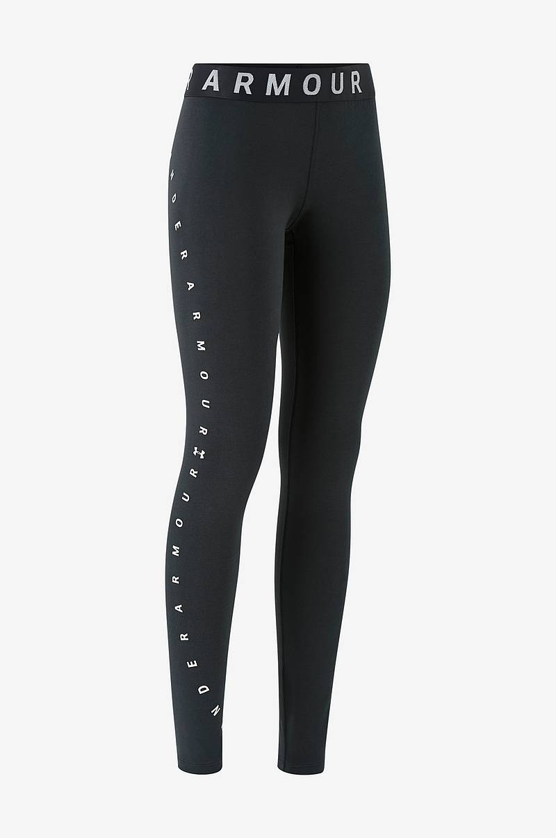 Träningstights Favorite Graphic Legging
