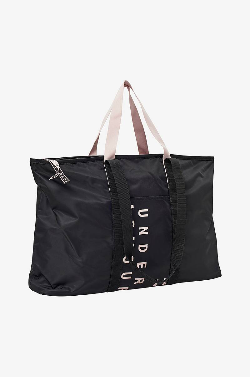 Väska Women's Metallic Favorite Tote 2.0