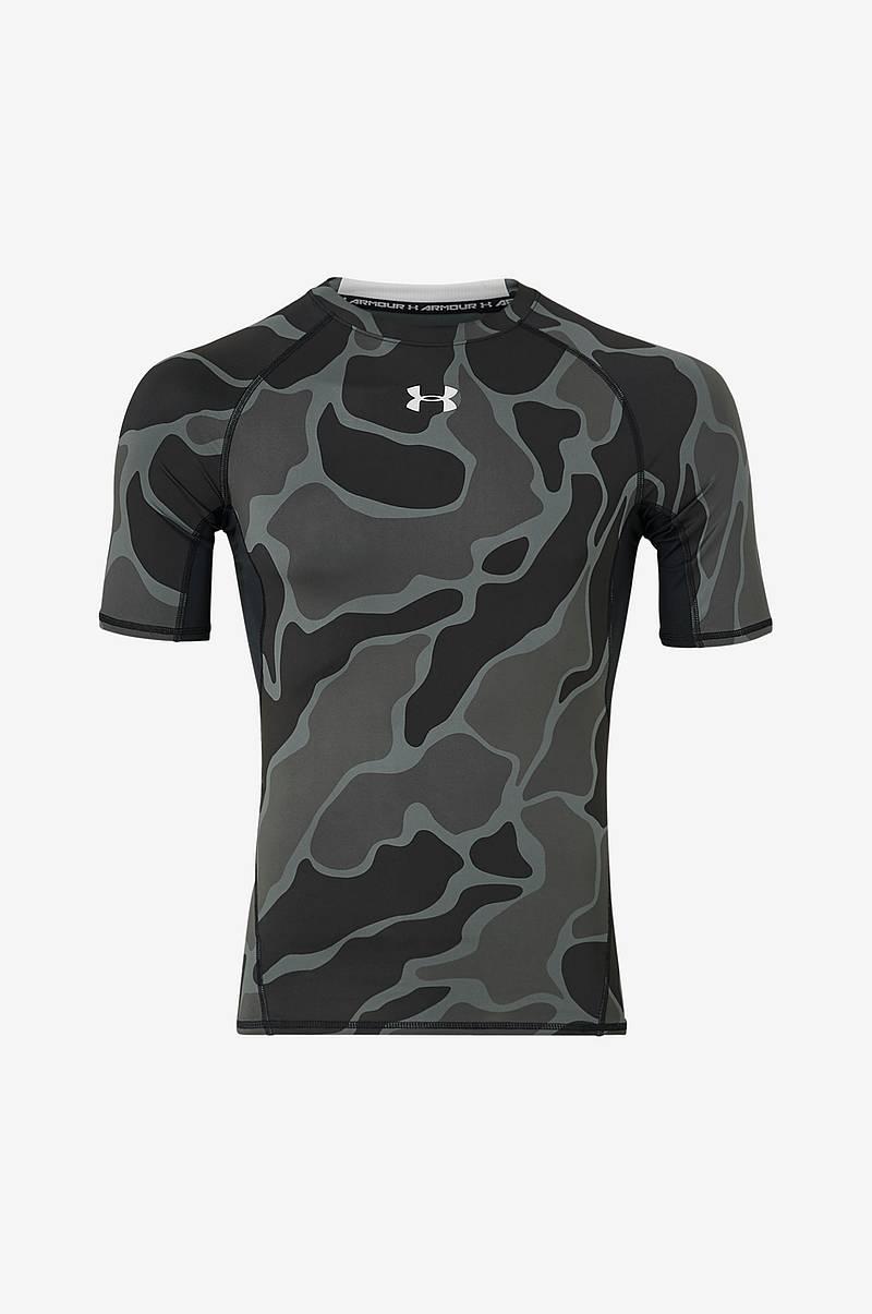Træningstoppe & T shirts til herre online Ellos.dk