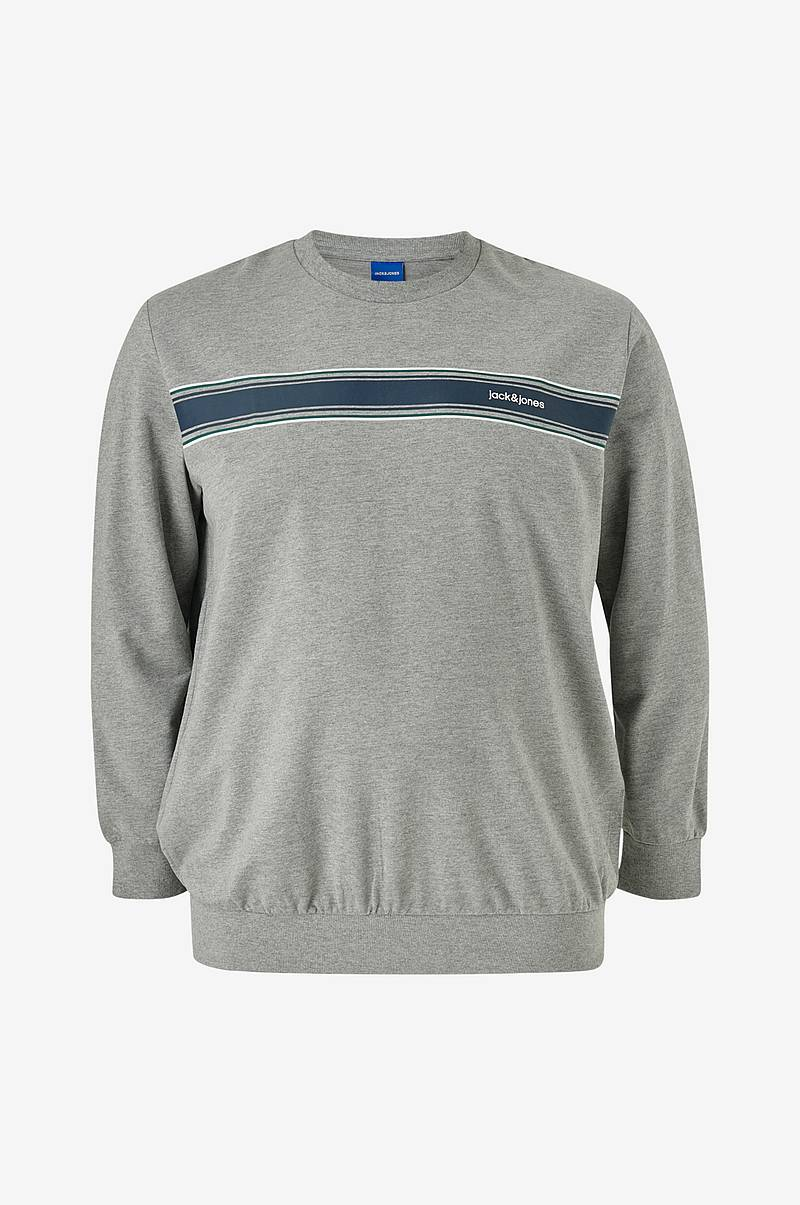 Sweatshirt jorShipley Sweat Crew Neck PS