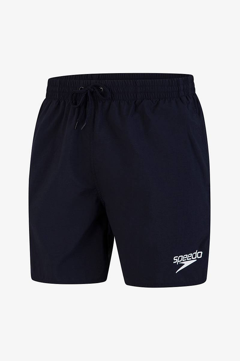 "Badshorts Essentials Watershort 16"" AM"