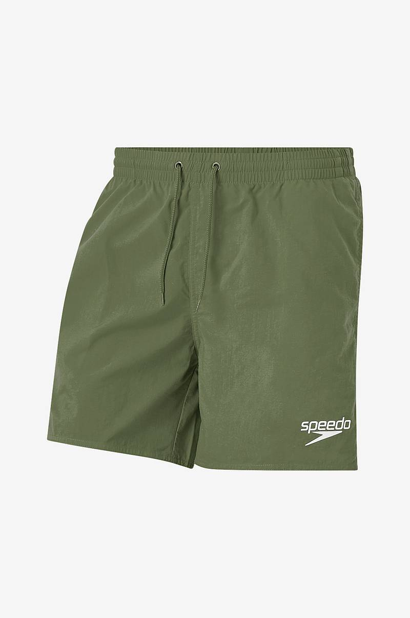 "Badeshorts Essentials Watershort 16"" AM"
