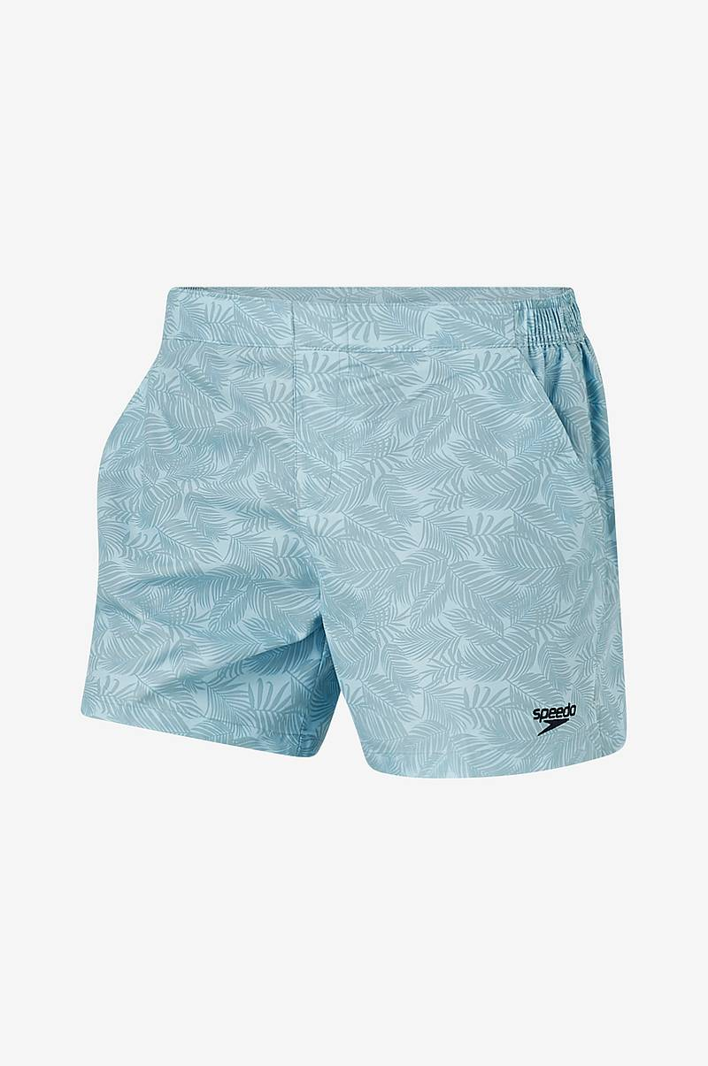 Badshorts Vintage Leisure Watershorts 14
