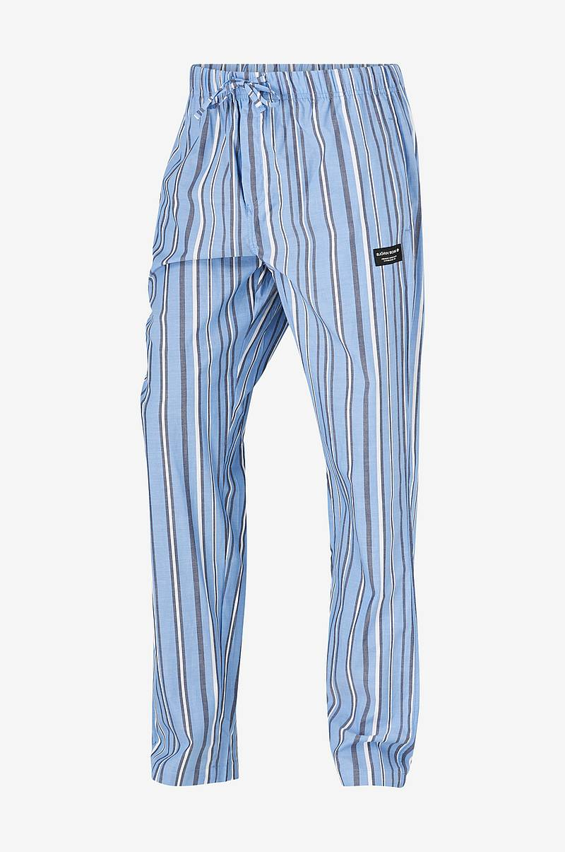 Pyjamasbukse BB Striped