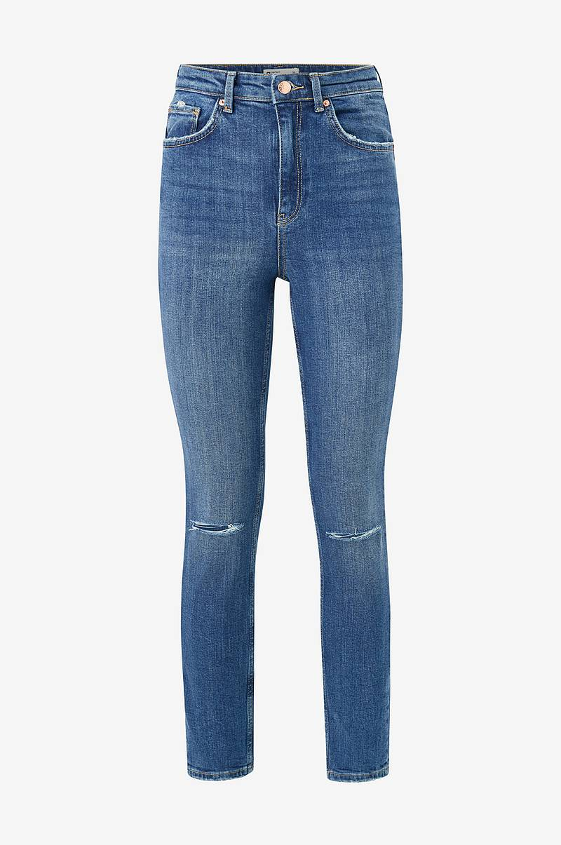 Jeans Zoey Highwaist