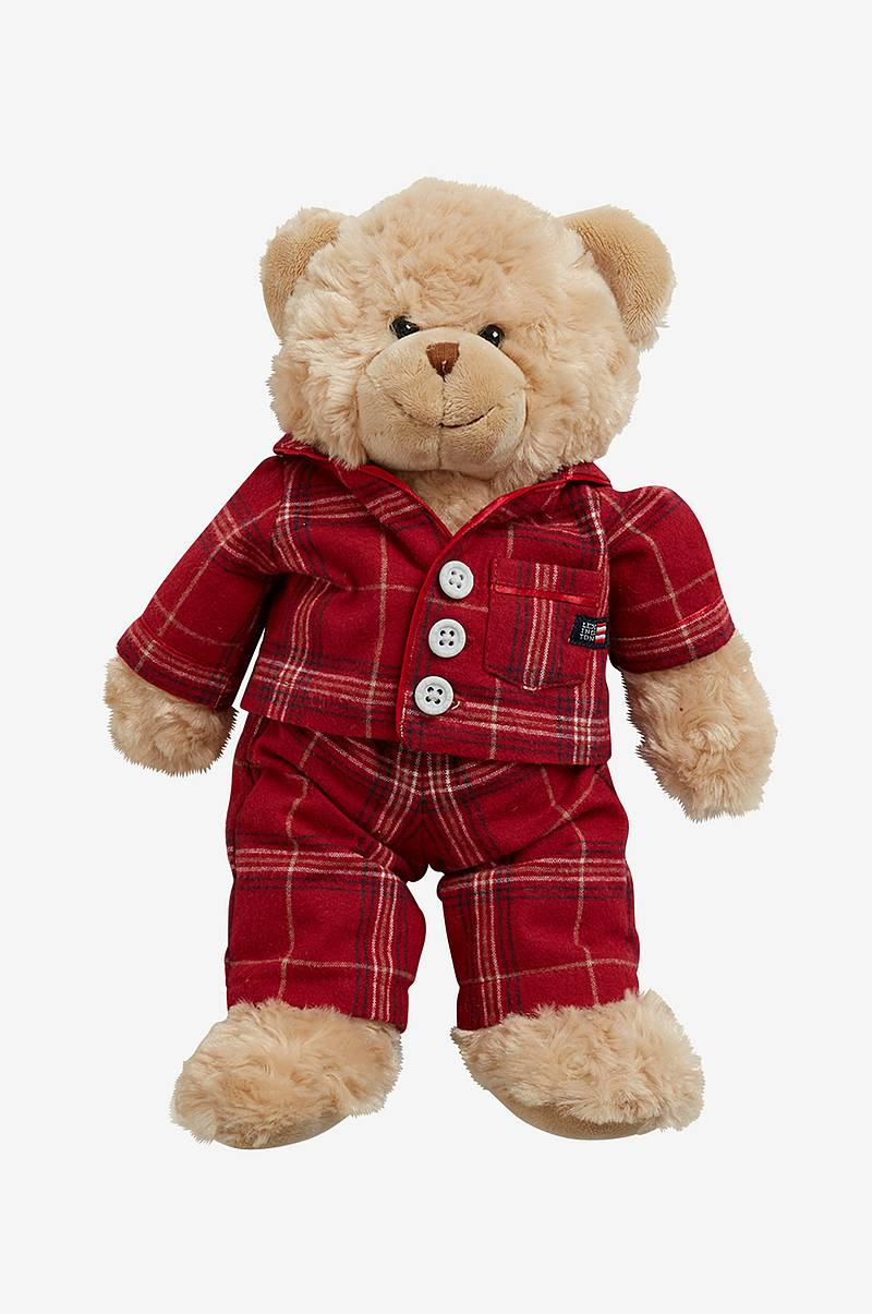 Nalle Holiday Teddy