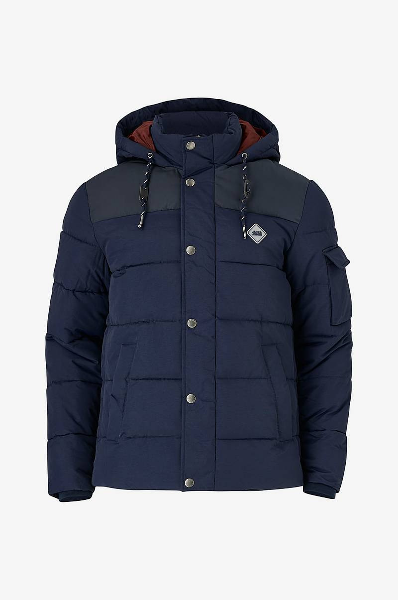 Jakke jorSharee Puffer Jacket
