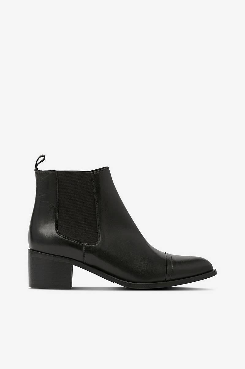 5b62a3ba Chelsea-boots Biacarol