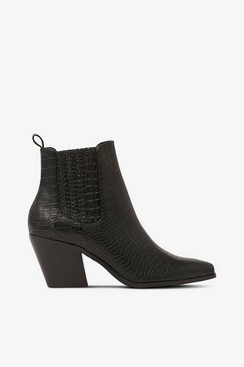 Boots biaClemetis Western Chelsea