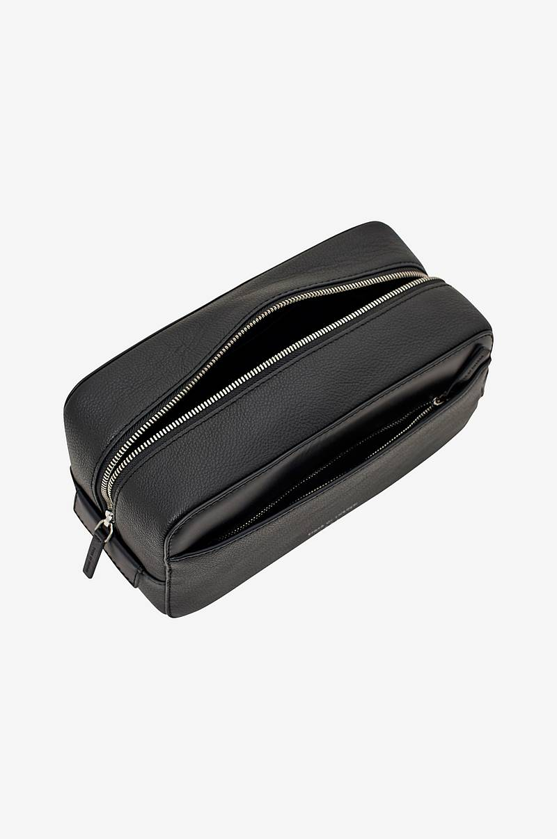 Necessär Webb Wash Bag