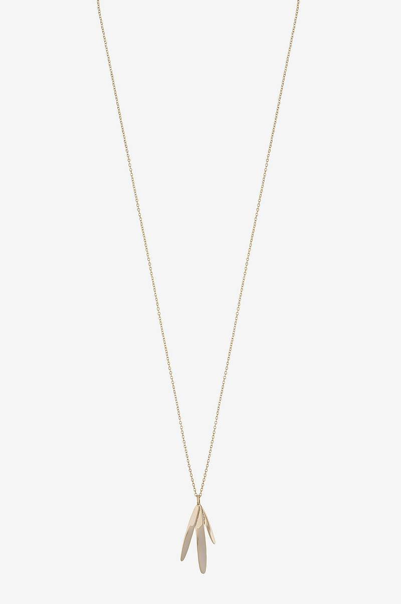 Halsband Hyde Big Pendant Necklace